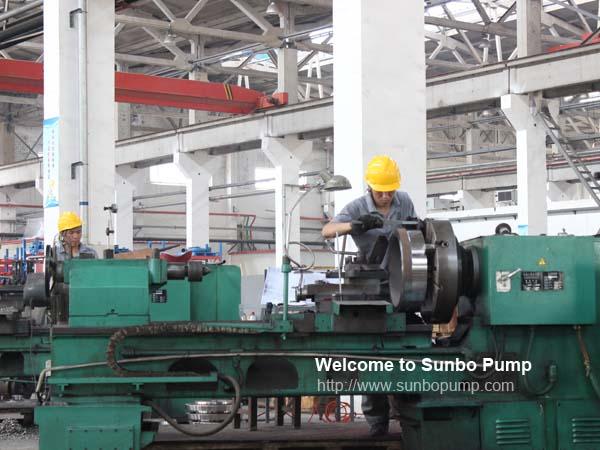OEM Pump Parts,OEM Service