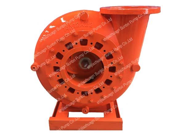 blender frac pump,oil pump