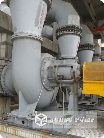 1000X-TL-desulphurization-pump-in-power-plant