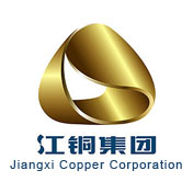 Sunbo Slurry Pump Customer Jiangxi Copper Corporation