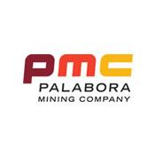 Sunbo Pump Customer PALABORA Mining Company