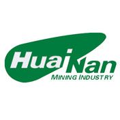 Sunbo Slurry Pump Customer Huainan Mining