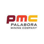 Sunbo Slurry Pump Customer PALABORA Mining Company