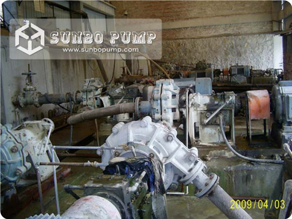 slurry-pump-application-tungsten-ore-processing