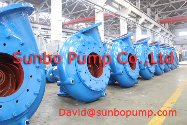 14x12x22 oil blender frac pump